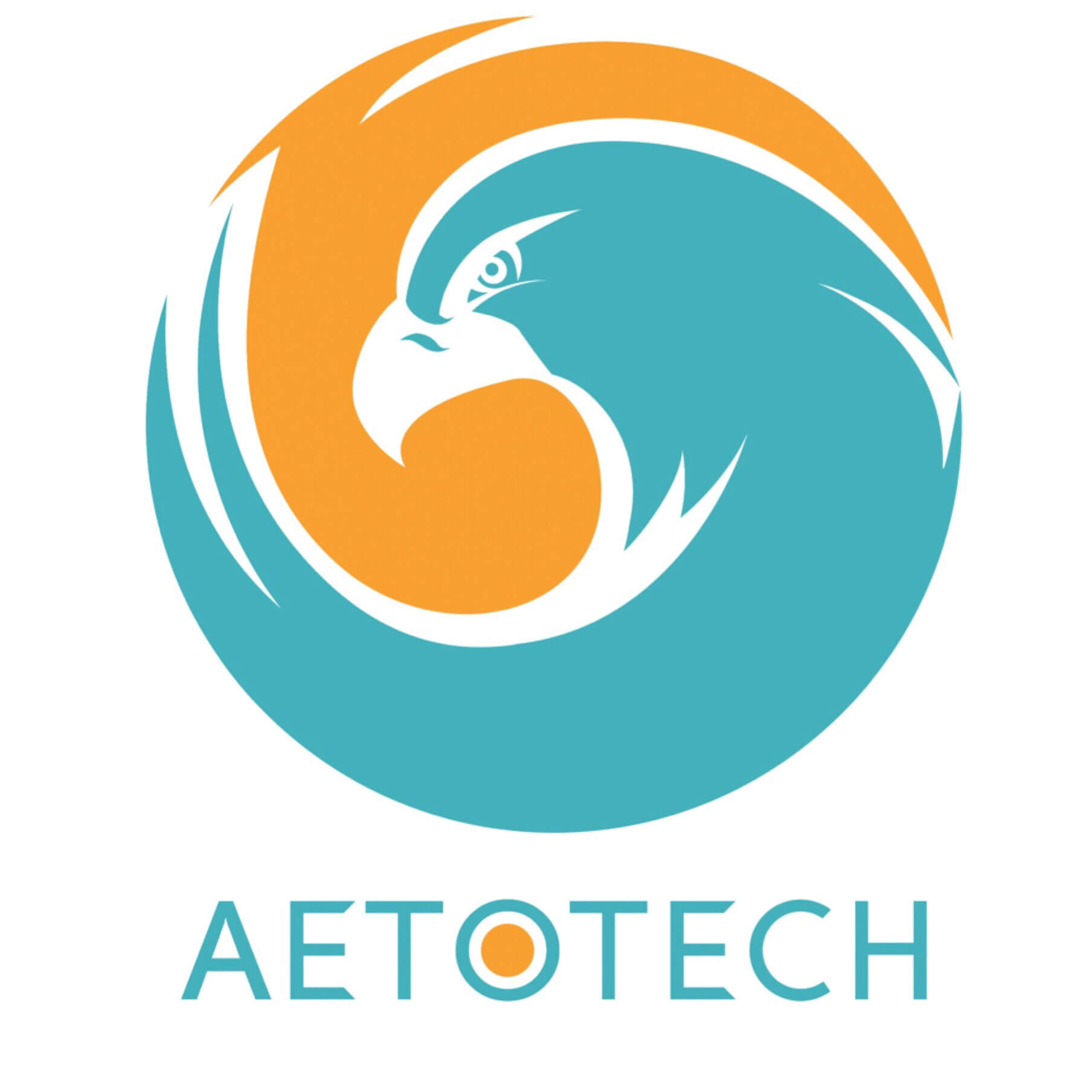 TechDesign Announces New Partnership with Aeto Technology