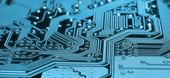 See How Electronic Design and TechDesign are Interconnected