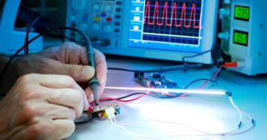 How does TechDesign Revamp the Process of electronic development?