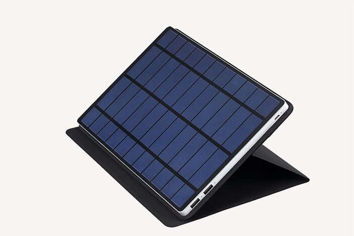 Via mysolartab.com