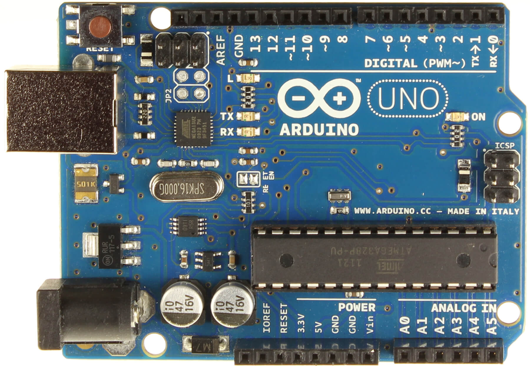 The Arduino Phenomenon: What is Next for the Popular Board?