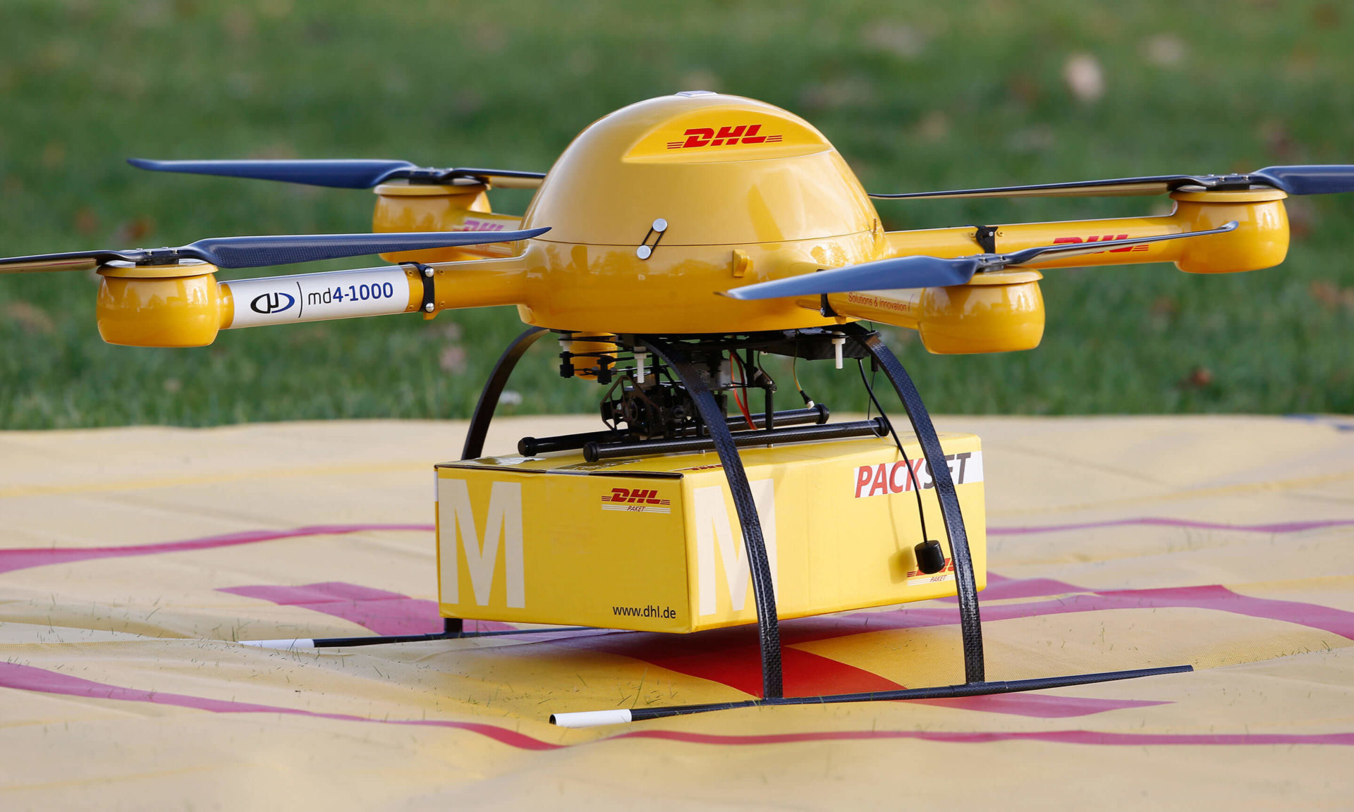 who makes drones for amazon with Drone Sanity Is Happening Around The World on Buy Drone Drone Price Used Drones For Sale Best Drones Remote Control Drone additionally Attach Iphone To Drone besides Drones For Sale Quadcopter Remote Control Drone Flying Camera Drone Buy Drone also 4 moreover 20272.