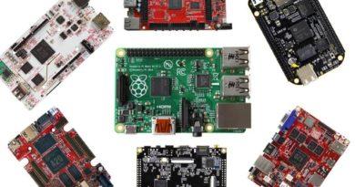 Raspberry Pi vs Raspberry Pi Alternative: Who Wins?