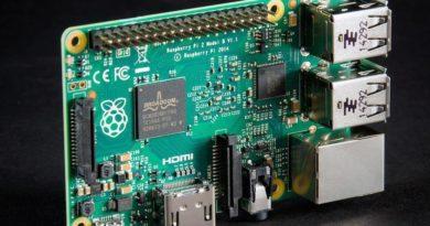 Should I Buy Raspberry Pi 3 Now?