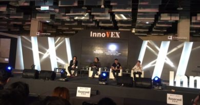 3 Lessons to Learn for Hardware Startups from InnoVex 2016