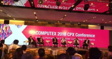 4 Facts about the Future of IoT You Should Know from Computex