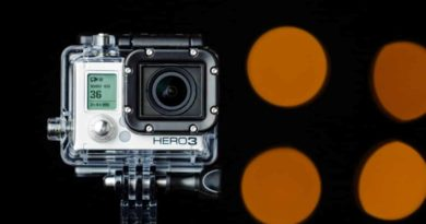 Use GoPro's Brand Strategy to Make Your Startup Go Viral