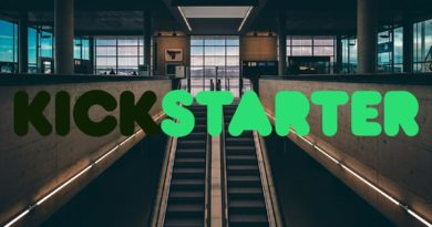 5 Things You Need to Know About The Most Successful Kickstarter