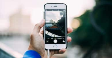 5 Inspiring Hardware Startup Instagrams