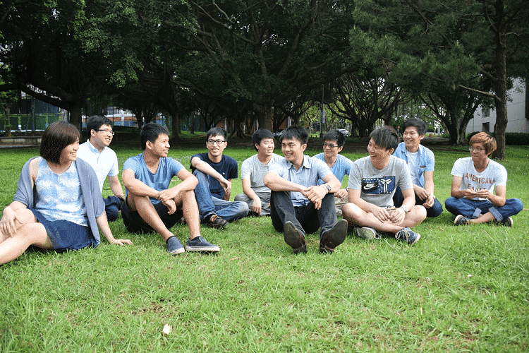 ALCHEMA-team