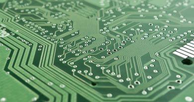 Understanding Types of PCBs