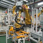 https://upload.wikimedia.org/wikipedia/commons/2/23/Manufacturing_equipment_109.jpg