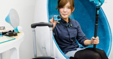 Turn Idea into Product: Learn How the Japanese Startup Did It