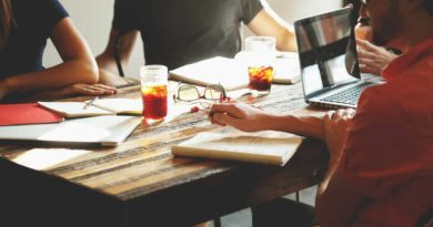 3 Cost-Effective Marketing Ideas for Startups
