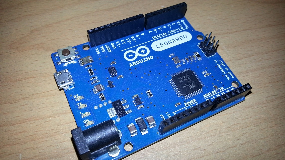 Arduino_Leonardo