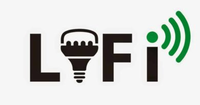 Get to Know What LiFi is