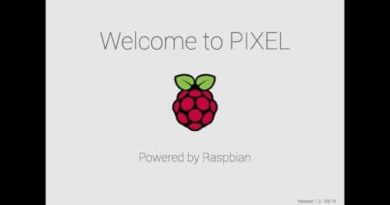 5 Things You Should Know About Raspberry Pi's PIXEL for PC and Mac
