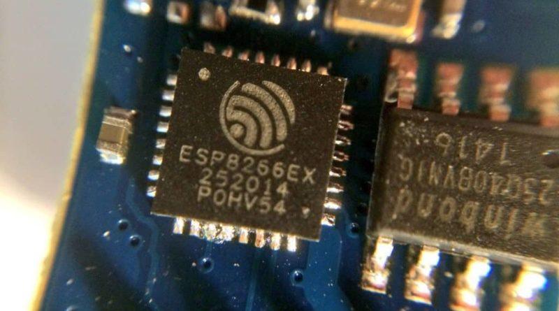 esp8266-5-microcontroller-wi-fi-now-arduino-compatible