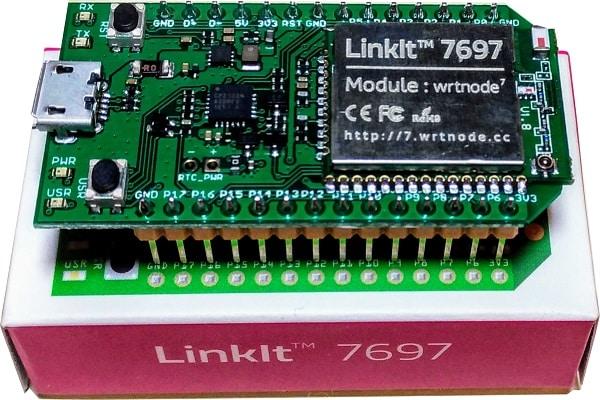 Linkit-1_1