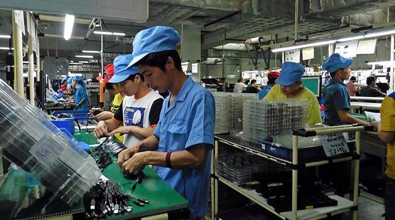 manufacturer_800x445