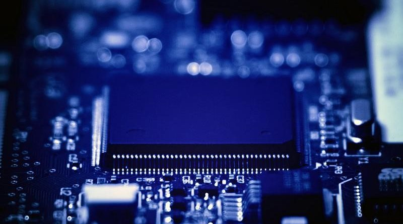 Answers to 3 Common Questions Hardware Startups Have Regarding Electrical Component Sourcing
