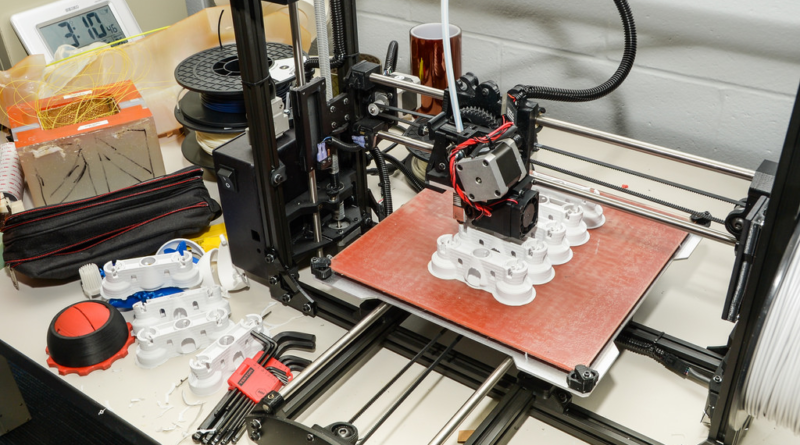 Design for Manufacturing – the Process All Hardware Startups Should not Overlook