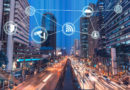 5 Selected Smart City Startups to Watch