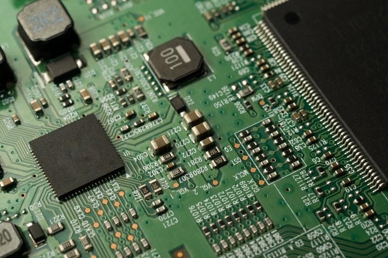 Passive Components_800
