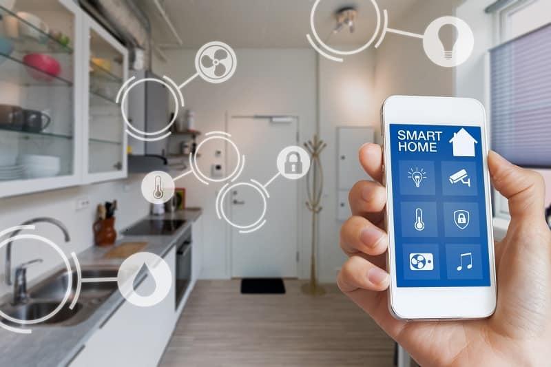 Smart Home_800