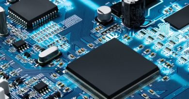 A New Opportunity for Power Savings in Mobile DRAM: Combining Deep Power-Down with Self-Refresh Mode