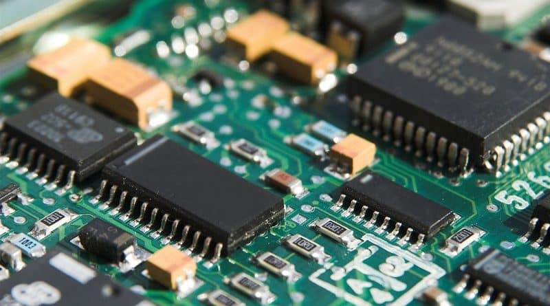 MCU vs. SOC – Tips to Choose your Development Path with IoT Design