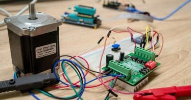 Build Your Smart Battery Management System with MCUs