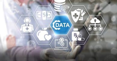 IoT in Healthcare: 3 Selected Solutions Change the Way to Monitor Health Index