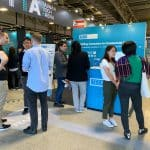 TechDesign Joined Meet Taipei, the Biggest Startup Festival in Asia