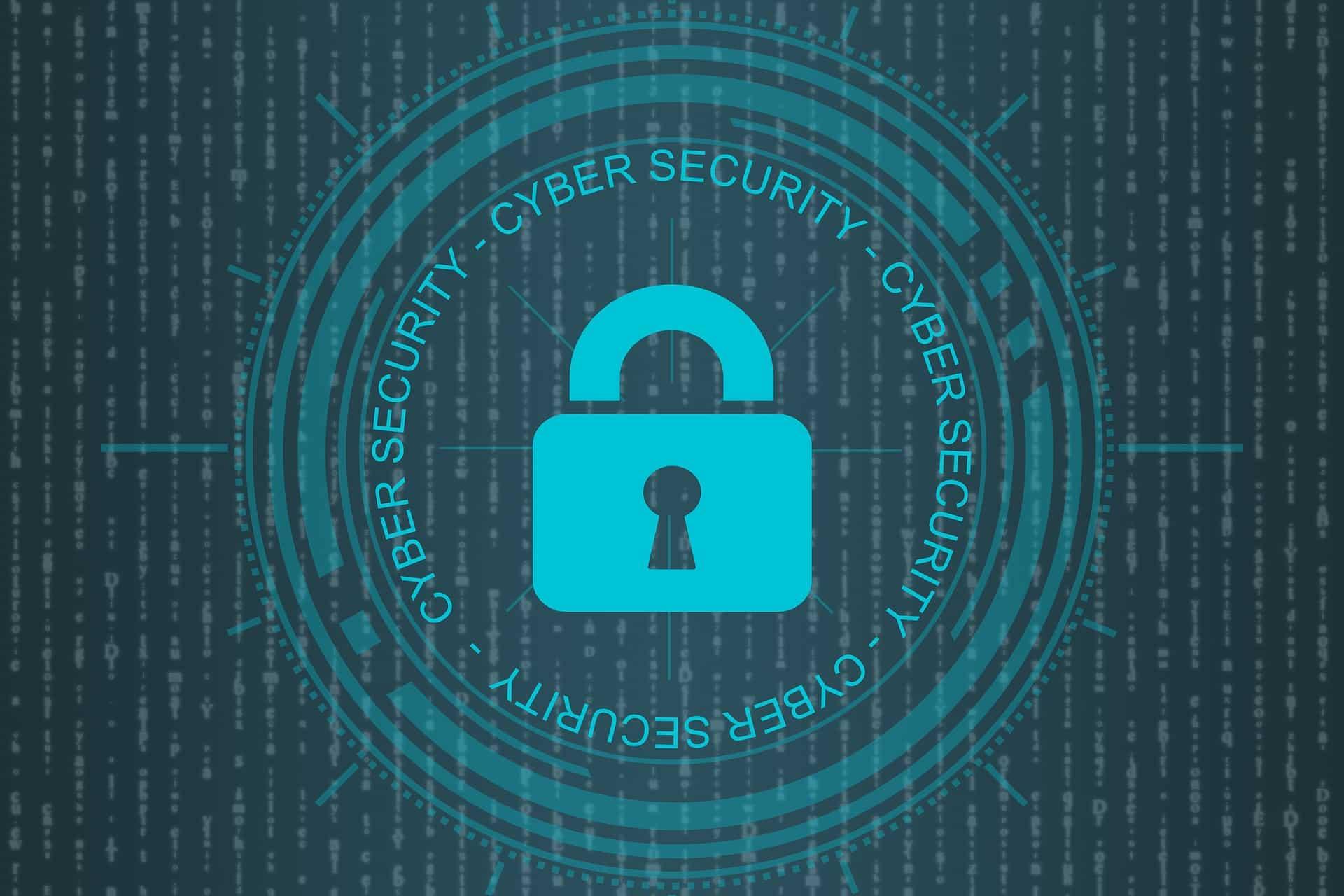cyber-4084719_1920