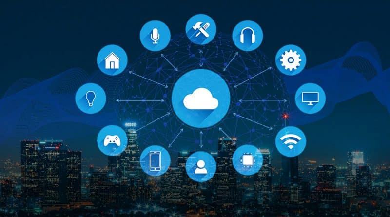 Discover the Most Promising Wireless Technologies in IoT world: BLE, Wi-Fi, and LoRa