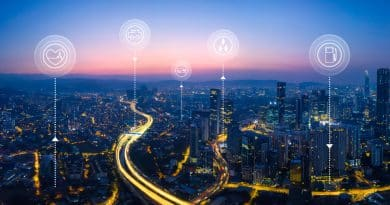 5 Most Anticipated IoT and Electronics Product Developments for 2020