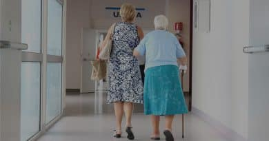 IoT-Enabled Health Monitoring Solutions for Elderly Care