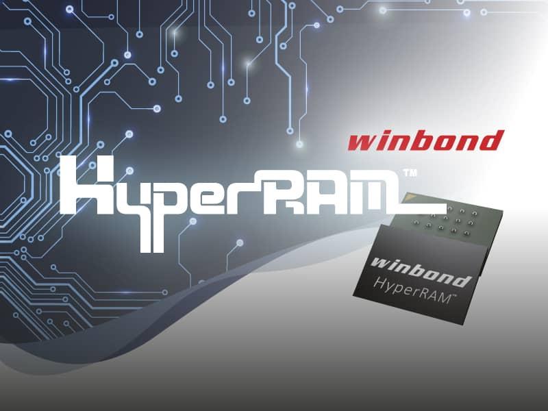 HyperRAM_800x600_20200410_2