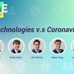 Ask TechDesign PM: Technologies v.s Coronavirus
