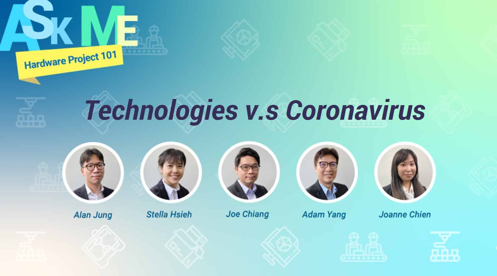 Blog post cover_technologies vs coronavirus_1