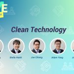 Ask TechDesign PM: Clean Technology