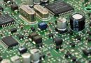 Uncovering the Power MOSFET: Application, Market, Solution