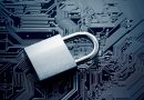 How the Security Mechanism of Microcontrollers Secure IoT Devices