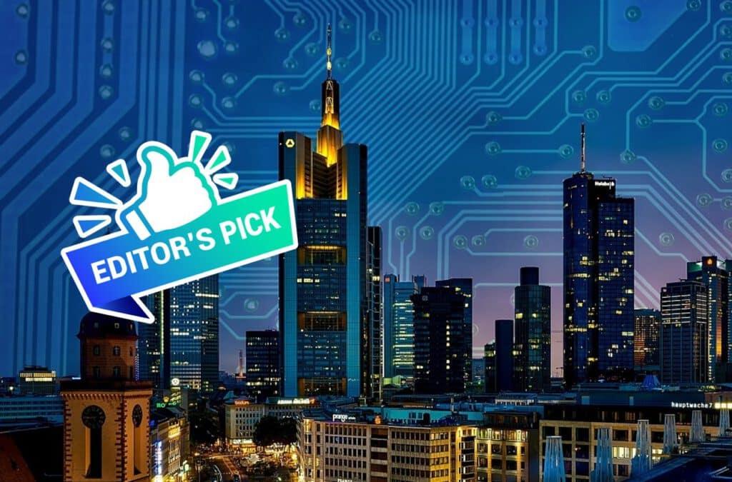 IoT smart city_0817