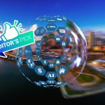 Gplus-IoT Sub-1 GHz Module Series, Complete Your IoT Dream