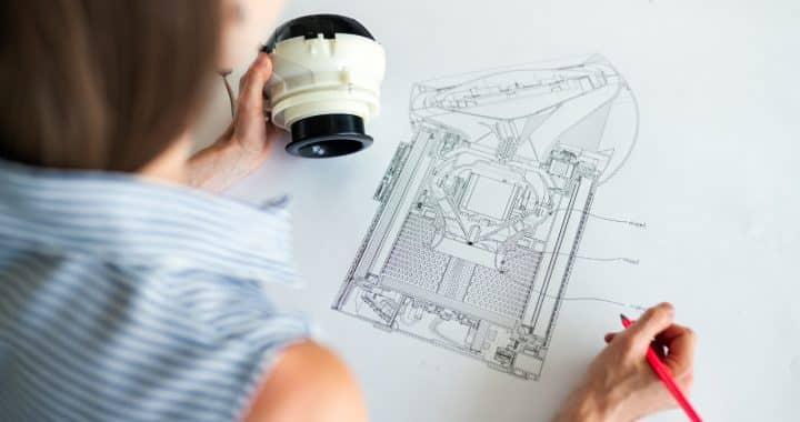 DesigningOnPaper16x9