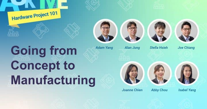 Manufacturing_Blog Cover