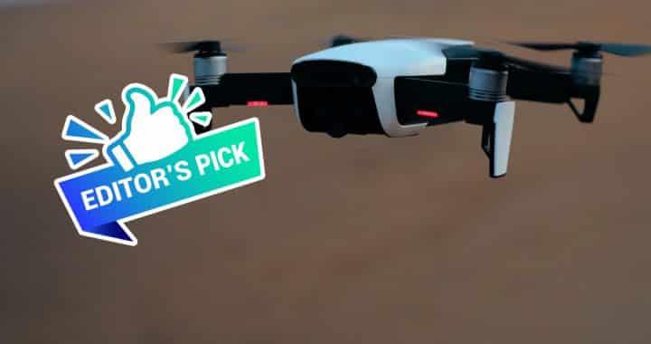 drone_cover_1