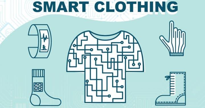 smart clothing-100